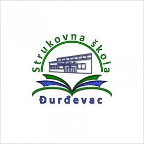 Strukovna škola Đurđevac